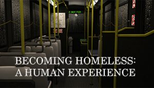 becoming-homeless-