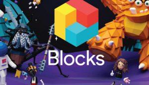 blocks by google 1