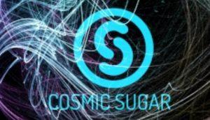cosmic sugar vr