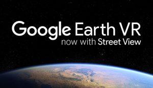 google earth 1 1