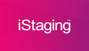 istaging-