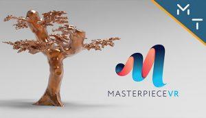 masterpiece vr 1