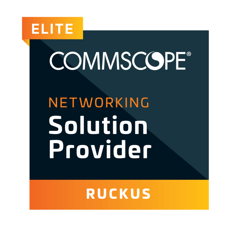 new ruckus elite partner logo