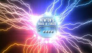 newtons-laws-