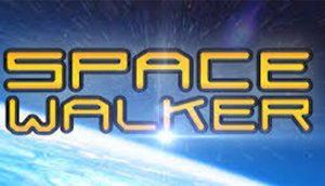 spacewalker vr