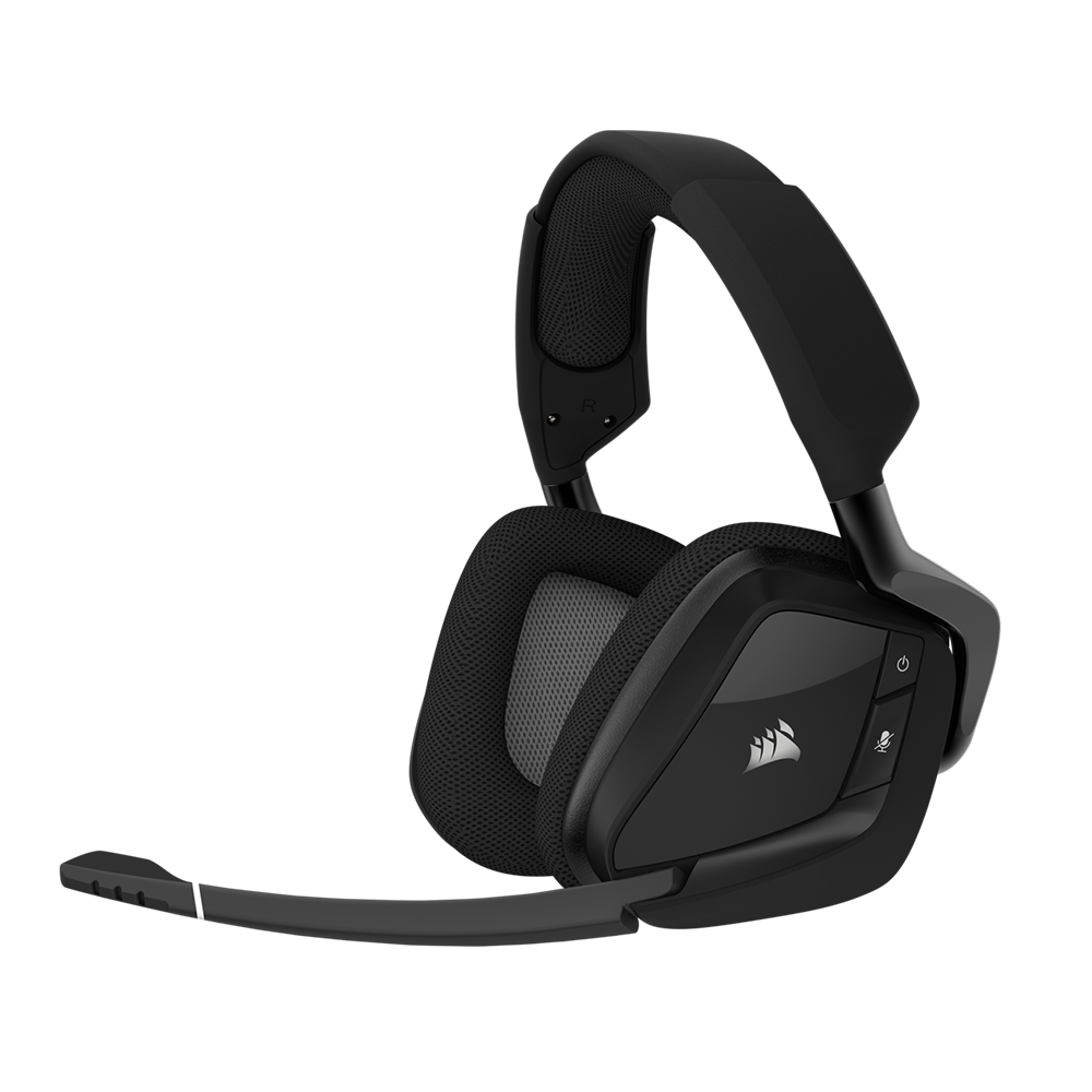void pro rgb wireless headset 1000x1000 1