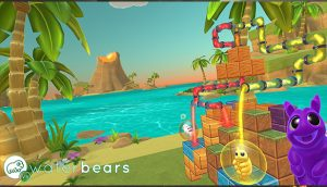 waterbears 2