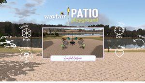 wayfair patio vr 1