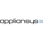 appliansys 150x150 1