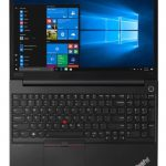 Lenovo E15 ThinkPad