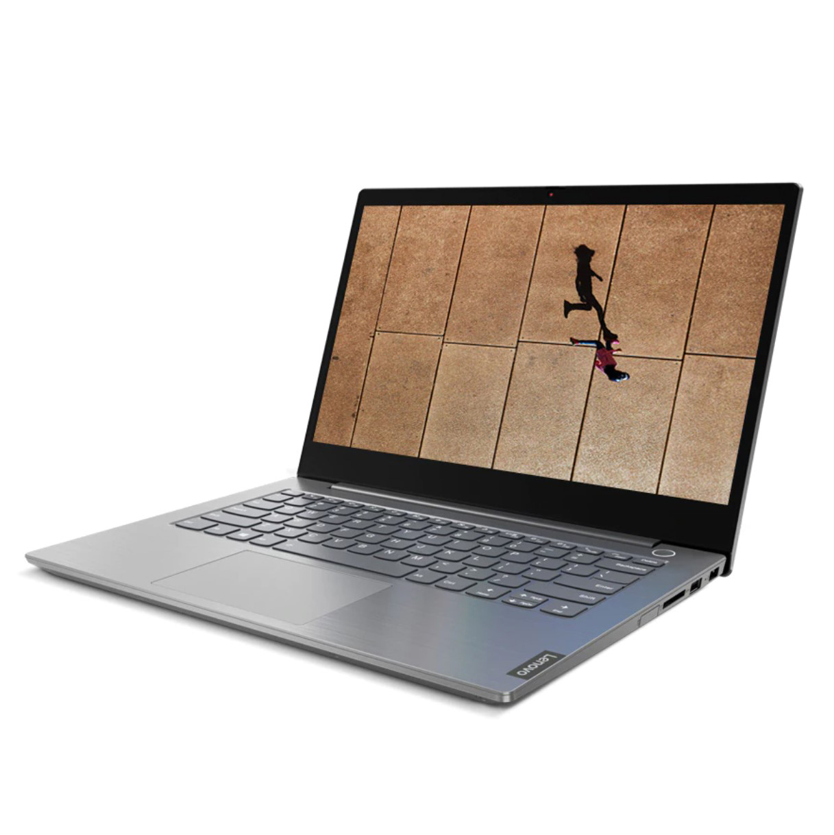 Lenovo E14 ThinkBook