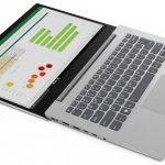 Lenovo E14 ThinkBook