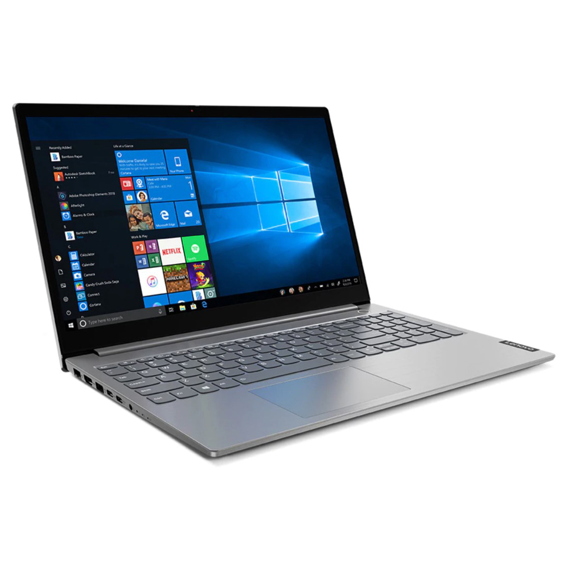 lenovo thinkbook 15 laptop 1000x1000 1