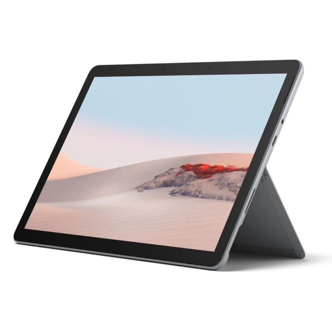 surface go 2 tablet with kickstand 1000x1000 1