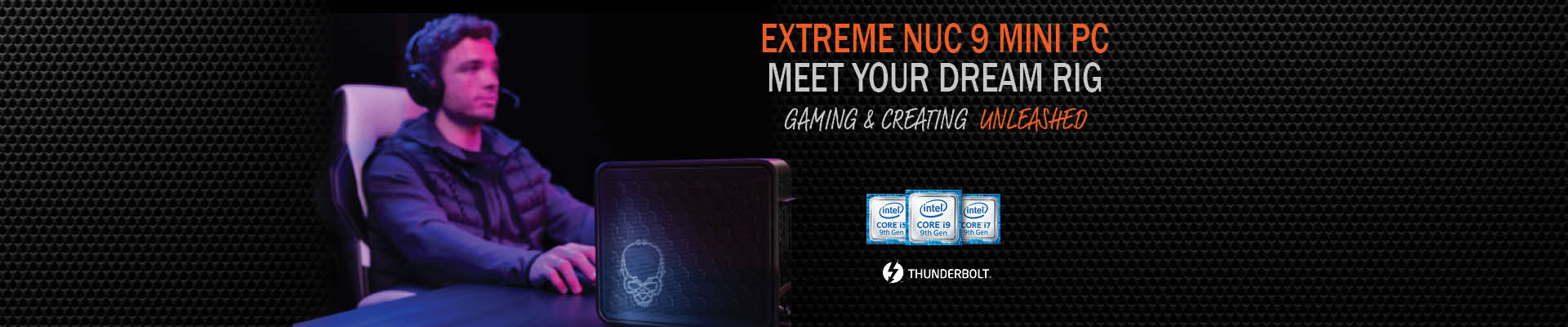 extreme nuc 9 banner 1