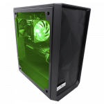 front angle green led nebula 1000x1000 1 web