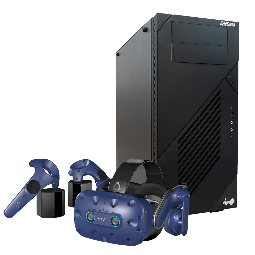 inwin c200 chassis with vive pro 1000x1000 1
