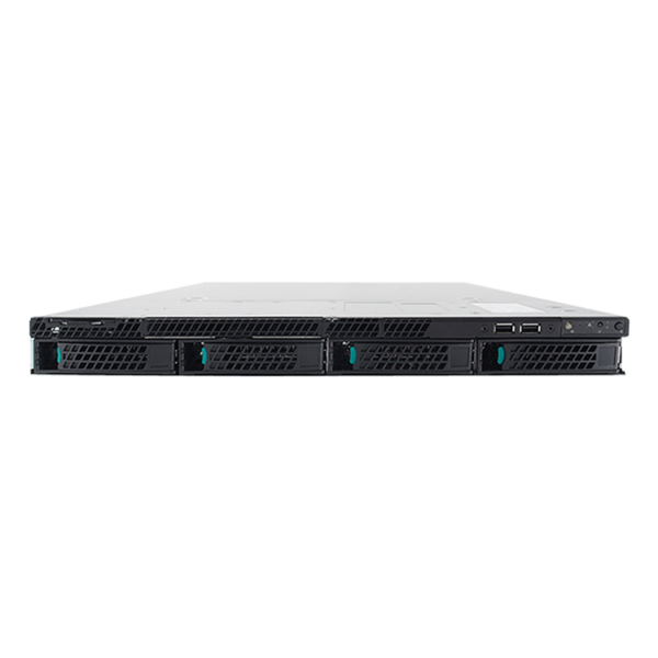 bytespeed 1u server
