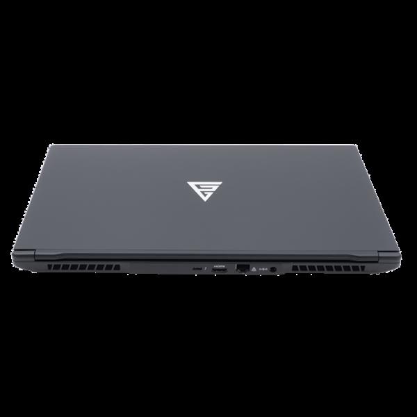 Atlas Extreme Laptop