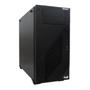 ByteSpeed C246M Workstation
