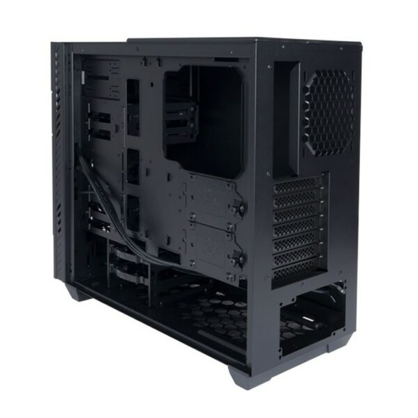 gravity gaming by bytespeed solstice gaming pc