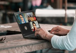 Lenovo-ThinkPad-06-Lifestyle