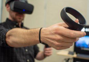 bytespeed virtual reality mobile vr solution