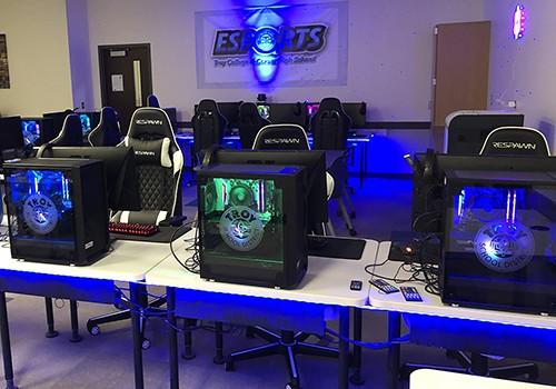 gravity gaming by bytespeed nebula desktop